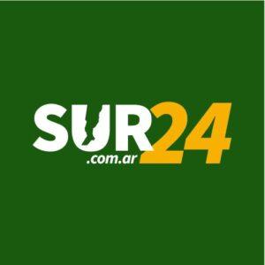Sur24 Noticias