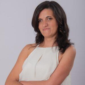 Manuela Dias Fredes