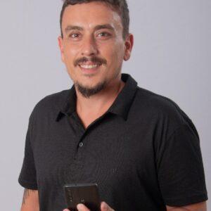 Santiago Balague